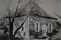 Hořepník, synagoga 01.jpg