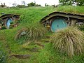 Hobbiton, The Shires, Middle Earth, Matamata, North Island, New Zealand - panoramio (7).jpg