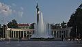 Hochstrahlbrunnen (7916) IMG 7012.jpg
