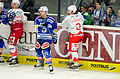 Hockey pictures-micheu-EC VSV vs HCB Südtirol 03252014 (137 von 180) (13666680075).jpg