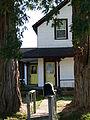 Hodge-Bates Residence and barn.JPG