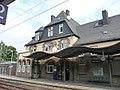 Hofheim am Taunus - Hofheim Railway Station - geo.hlipp.de - 27588.jpg
