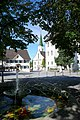 Hohenems Zentrum 2a.JPG