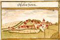 Hohengehren, Baltmannsweiler, Andreas Kieser.png