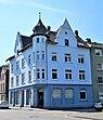 Hohenlimburg, Oeger Straße 66.JPG