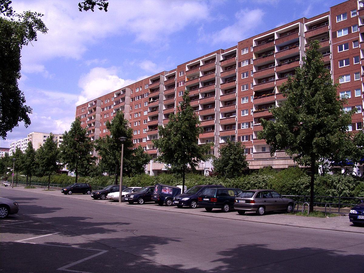 Berlin Neu