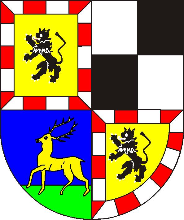 Hohenzollern-2