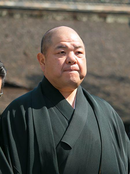 https://upload.wikimedia.org/wikipedia/commons/thumb/1/18/Hokutoumi_Nobuyoshi_Hakkaku_IMG_5617-2_20170304.jpg/450px-Hokutoumi_Nobuyoshi_Hakkaku_IMG_5617-2_20170304.jpg