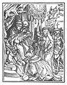 Holbein Danse Macabre 6.jpg