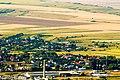 Holboca, Romania - panoramio (1).jpg