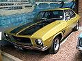 Holden HQ Monaro GTS-350 1973 01.jpg