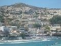 Holidays - Crete - panoramio (155).jpg