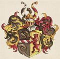 Holländer Wappen Schaffhausen B03.jpg