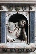 Holl Seintiau - All Saints' Church, Gresffordd (Gresford) zz 18.jpg