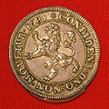 Holland, twee gulden 1684.JPG