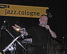 Dave Holland -  Bild