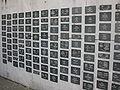 Holocaust Memorial in Kibutz Yagur IMG 2885.JPG