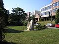Holocaust memorial stone Obuda2.jpg