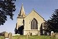 Holy Trinity, Ardington - geograph.org.uk - 1540713.jpg