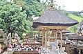 Holy Water Temple Ubud, Bali, indonesia - panoramio (8).jpg