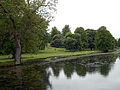 Holywell, Lincolnshire - Lake 02.jpg