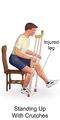 Home Care Crutches Standing Up.png