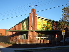 Homebush West Church.JPG