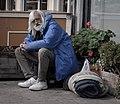 Homelessmissionst.jpg