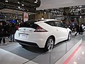 Honda 2011 CR-Z Right Rear.jpg