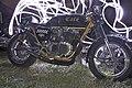 Honda CB750 Cafe Racer 59.jpg