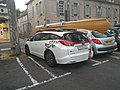 Honda Civic Tourer (39418260742).jpg