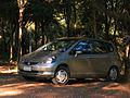 Honda Fit 1.4 LX 2004 (10750548896).jpg