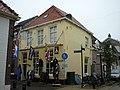 Hondegatstraat 17 - Harderwijk.jpg