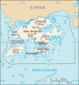 Hong Kong-CIA WFB Map.png