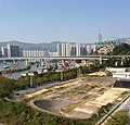 Hong Kong International BMX Park 201312.jpg