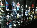Hong Kong International Hobby and Toy Museum 020.JPG