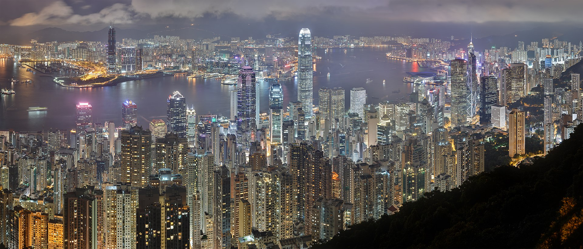 1920px-Hong_Kong_Night_Skyline.jpg