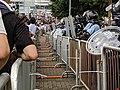 Hong Kong anti-extradition bill protest (48108486081).jpg