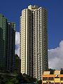Hong Shui Court (better contrast).jpg