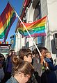 HonorThemWithAction San Francisco 20170612-6007.jpg