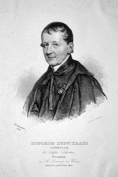 File:Honorius Ludwig Kraus Litho.jpg