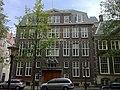 Hoofdbureau-van-Politie-Amsterdam.jpg