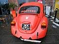 Hooters Beetle - panoramio (1).jpg
