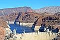 Hoover Dam 2015.jpg