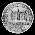 Hopfensiegel der Gemeinde Neuendettelsau.png