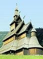 Hopperstad-08-Stabkirche-1975-gje.jpg