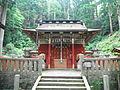 Horaisan-Toshogu-Honden.JPG