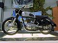 Horex motorcycle.JPG