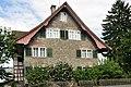 Horgen - Sogenanntes Agentenhaus, Seestrasse 175 2011-08-29 15-19-30 ShiftN.jpg