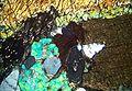 Hornblendite with apatite.jpg